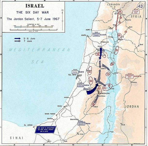 1967_Six_Day_War_-_The_Jordan_salient.jpg