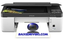 Epson-Stylus-TX133-drivers