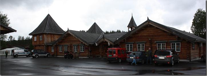 Finnskogen 009