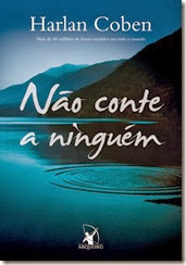CapaNãoConteNinguem_15mm.pdf