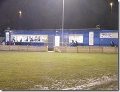 Runcorn Town V St Helens 18-2-13 (8)