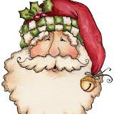 Santa02-1.jpg
