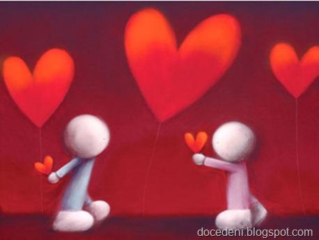 amor-c3a0-primeira-vista1