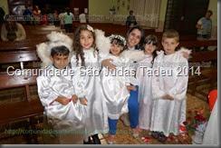 Igreja São Judas Tadeu - Patrocínio-MG - Paróquia São Damião de Molokai - DSC03135 (1024x680)