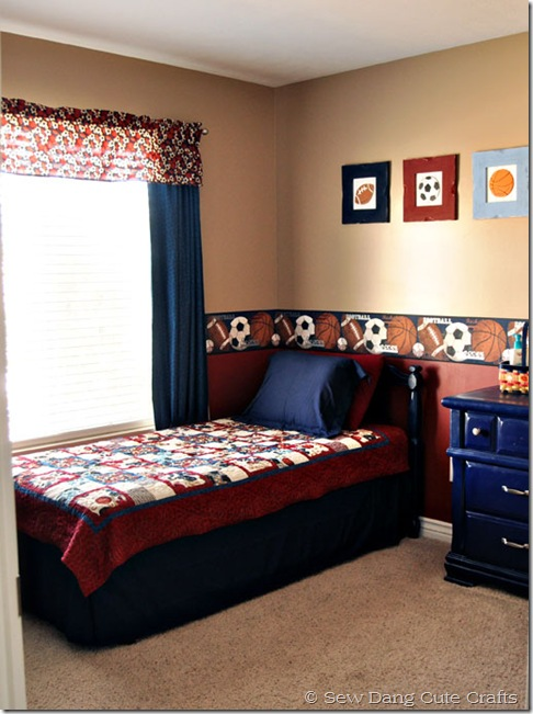 Finished-quilt-in-room