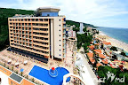 Фото 2 Astera Hotel