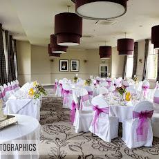 Wokefield-Park-Mansion-House-Wedding-Photography-LJPhoto-SBB-(125).jpg