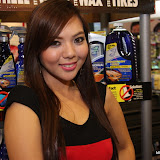 philippine transport show 2011 - girls (117).JPG