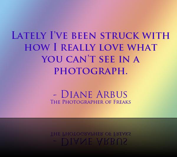 Diane quote