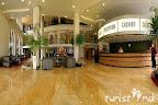 Фото 11 Admiral Hotel