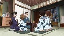 [Oyatsu] Tamayura ~hitotose~ - 04 (1280x720 x264 AAC) [D1DCB932].mkv_snapshot_17.07_[2011.10.25_19.10.05]