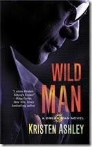 Wild Man[4]