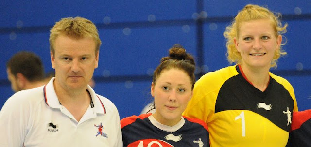 GB Women v Montenegro, May 30 2012 - by Michele Davison - DSC_1026.JPG
