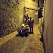 presepe_vivente_2010_2_20101227_1290455945.jpg