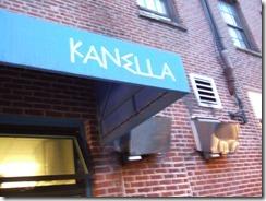 Kanella 001