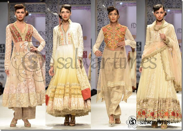 Manish_Malhotra_Wills_Fashion_Week_2011 (1)