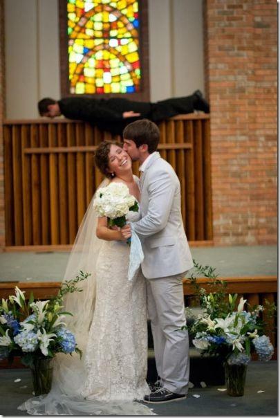 crazy-wedding-moments-29