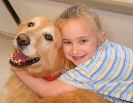 Children-and-dogs