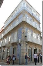 Oporrak 2011, Galicia - Valença do Minho  25