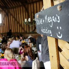 LilliBrookeManor-Wedding-Photography-LJPhoto-DMB-(126).jpg