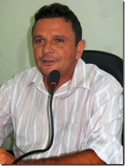 Vereador Márcio Soares 4