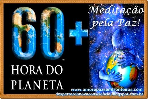 horadoplaneta_meditaçãopelapaz1