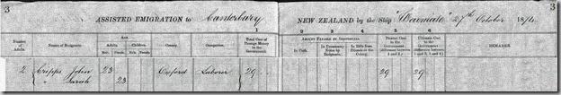 pass-list2-1874