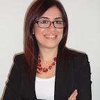 Ninetta Salvaggio - 180 voti