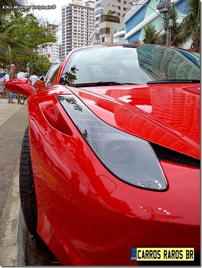 Ferrari 458 Italia (14)
