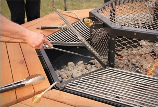 mesa-jag-grill-06