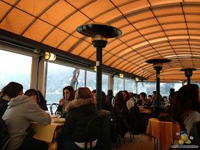 Stresa_LagoMaggiore_Italia16.jpg