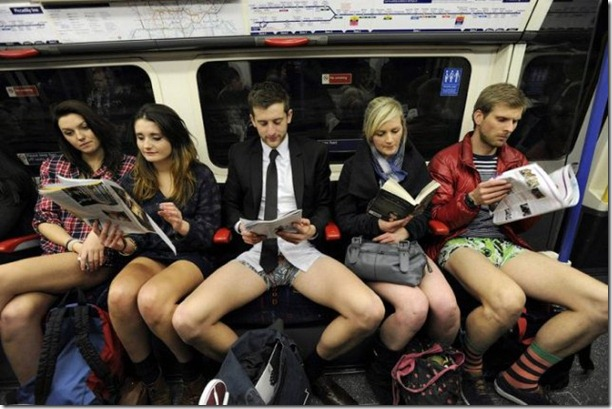 no-pants-subway-ride-5