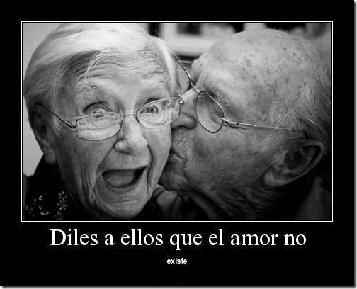amor facebook 14febrero-net (21)