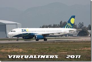 SCEL_V267C_0001_SKY_A320