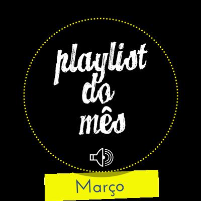 playlist-marco