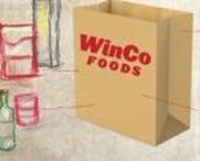 wincobag