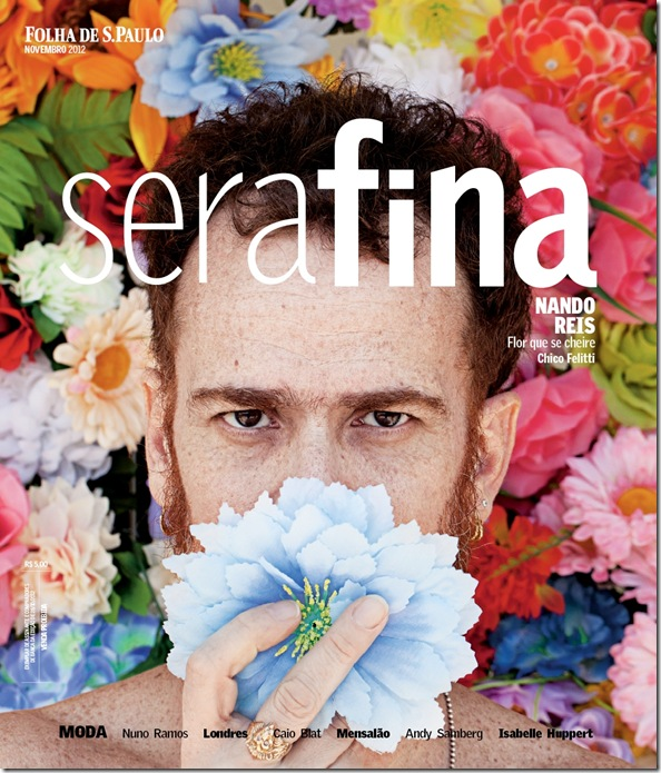 serafina_dasbancas