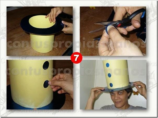 sombrero de copa (1)