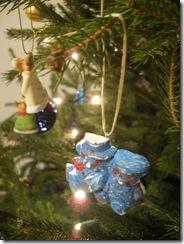 Christmas 2011 121