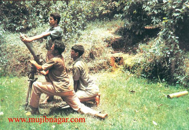 Bangladesh_Liberation_War_in_1971+29.png