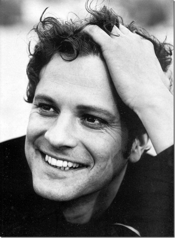 Colin Firth (29)