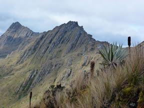 13-Sumapaz-otros-cerros.JPG