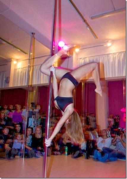 pole-dancing-sport-034