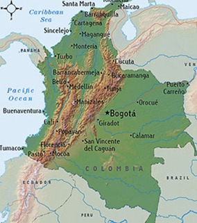 colombia-400x450