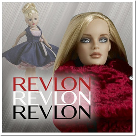 2010home_revlon_large