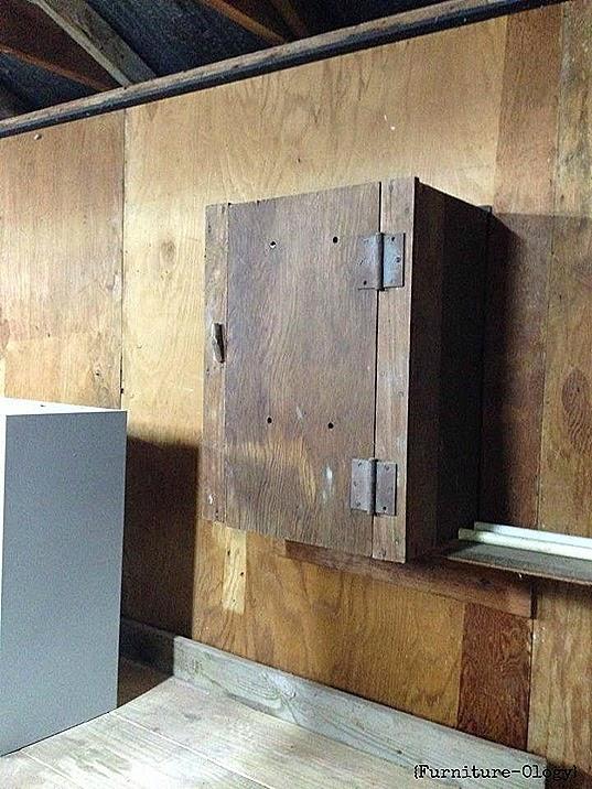 cabinetn