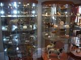 2013.08.20-008 musée