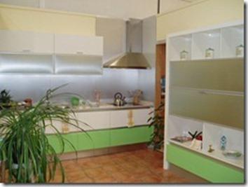 muebles para cocinas-5_thumb