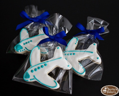Air Plane Shortbread-3