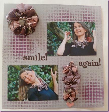 SMILE AGAIN (1)